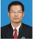 运城律师-郭建文