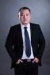 南京律师-李天平律师