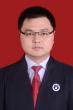 蚌埠律师-杨贝贝律师