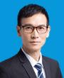 舟山律师-梁忠平律师