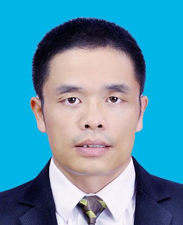 衡阳律师-杨东升
