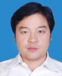 汕头律师-陶雄利律师律师