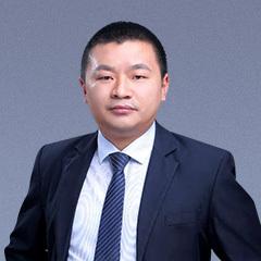 天宁区律师-张兵