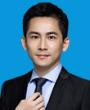 海口律师-陈柳坤律师