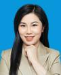石家庄律师-张丹律师