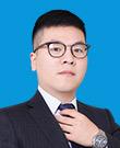 王东炜律师