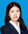 台州律师-李双双律师