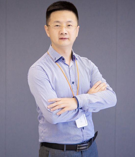 刘云海律师