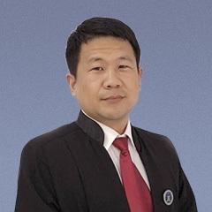 寧晉縣律師-姜世鵬