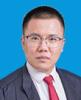滨州律师-王延波