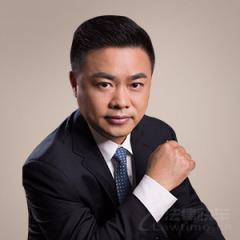 惠城區律師-賀鴻德