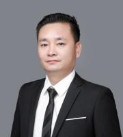 衡阳律师-滕辉