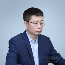 薊州區律師-梁建忠