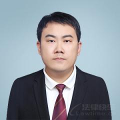 淮阳区律师-陈顺