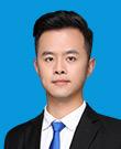 泰安律师-徐孟