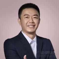 青白江区律师-陈新文
