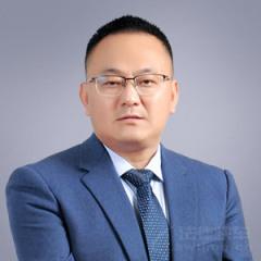 简阳律师-李芹斌
