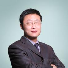 朝阳区律师-郝江