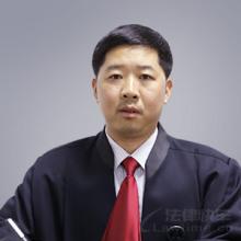 丰台区律师-黎名元