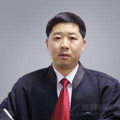 豐臺區律師-黎名元