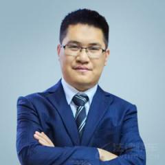 虎丘区律师-张智峰