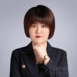 郑州公司法司法鉴定董文燕师