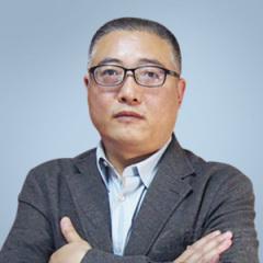 武清区律师-刘金国