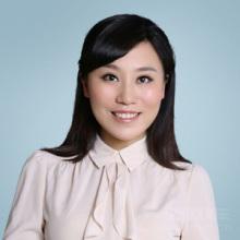 武昌区律师-张灿