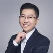 深圳司法鉴定-李争光司法鉴定