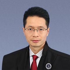 修文县律师-张进松