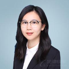 相城區律師-黃碩朔