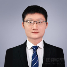 金水区律师-张晓雨