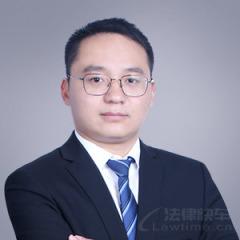 宣威律师-王玉用