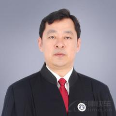 琿春律師-孫學軍