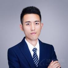 利川律师-李仁国