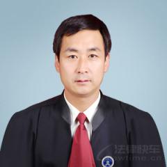 五臺縣律師-白俊杰