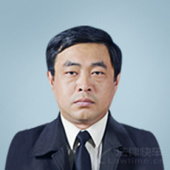 钟山区律师-王剑青