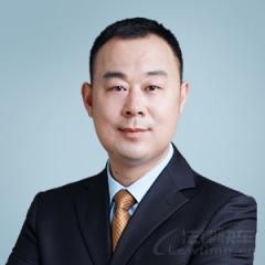 東麗區律師-耿衛華