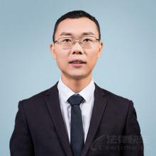 临翔区律师-李廷晨