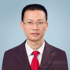 宁海县律师-郑四海