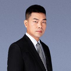 大嶺山鎮律師-孫志鴻