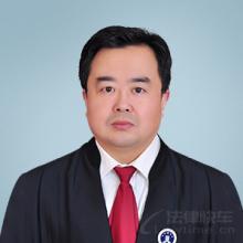 荣成律师-邢志军