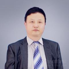 桐城律师-黄自富