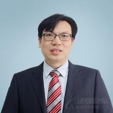 禅城区律师-谢晓阳