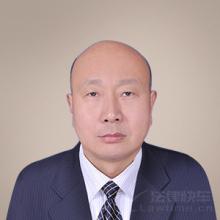 宁强县律师-袁永清