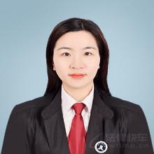 祁东县律师-刘莉