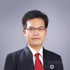 德清县律师-张宝