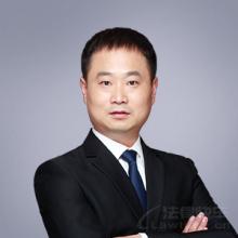 历下区律师-王良芹