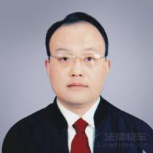 泗水县律师-张皓