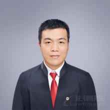 浔阳区律师-蔡志存